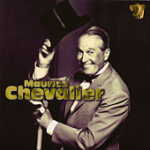 Greatest Hits by Maurice Chevalier