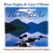 Clear Air by Brian Hughes