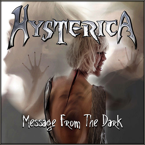 Message by Hysterica