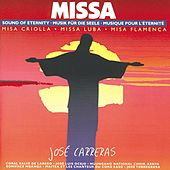 Missa - Sound of Eternity by Various Artists
