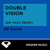 Double Vision - EP by DB Sound