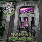 Casa de Roach, Vol. 2: Roach! Rock! Riot! by Various Artists