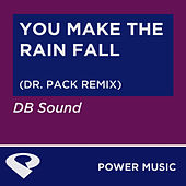 You Make The Rain Fall - EP by DB Sound