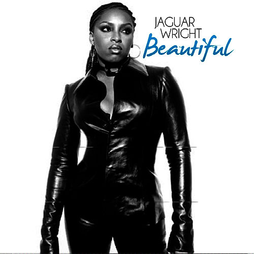 Beautiful by Jaguar Wright