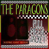Full Metal Jacket by The Paragons