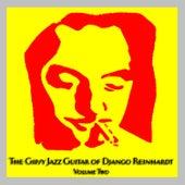 The Gipsy Jazz Guitar of Django Reinhardt - Volume 2 by Django Reinhardt
