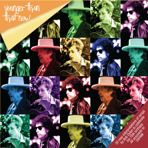 Younger Than That Now by Various Artists