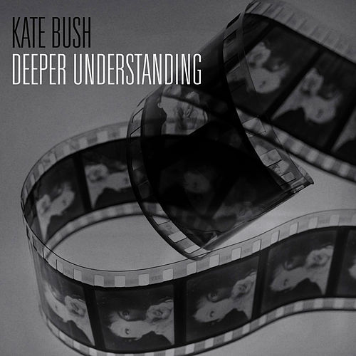 Deeper Understanding by Kate Bush