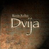 Dvija by Kevin Keller