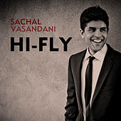 Hi-Fly by Sachal Vasandani