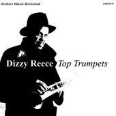 Top Trumpets by Dizzy Reece
