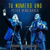 Tu Número Uno by Peter Manjarres
