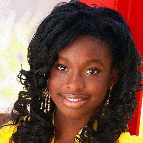 Stand Up - Single by Coco Jones
