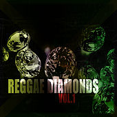 Reggae Diamonds by Various Artists