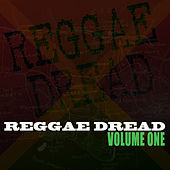 Reggae Dread by Various Artists