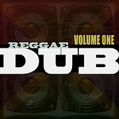 Reggae Dubbed by Various Artists