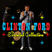The Essential Collection by Clinton Ford