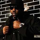 B Boy - Single by Beanie Sigel