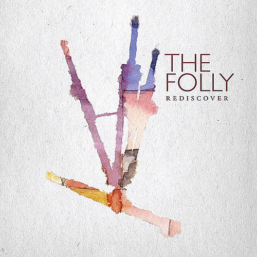 Rediscover by Folly