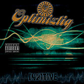 In2itive by Optimiztiq