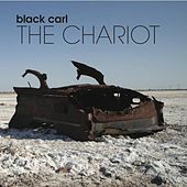 The Chariot by Black Carl