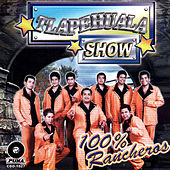 100% Rancheros by Tlapehuala Show