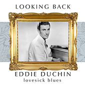 Looking Back: The Original Piano Man by Eddy Duchin