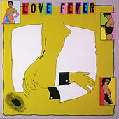 Love Fever von Various Artists