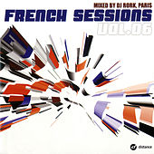 French Sessions Vol. 6 by Various Artists