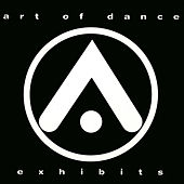 Art Of Dance - Exhibits by Various Artists