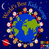 World's Best Kids Songs by Juice Music