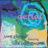 Aerial (feat. Nate Collinsworth) by Uwe Gronau