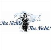 The Nicht's the Nicht! by City of Prague Philharmonic