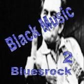 Bluesrock 2 by Various Artists