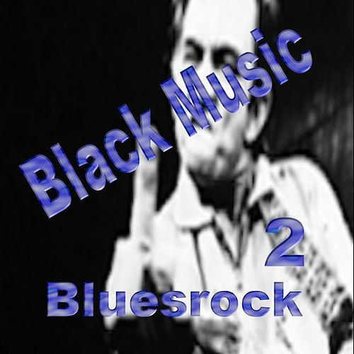 Bluesrock 2 by Various Artists