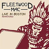 Live In Boston: Volume One by Fleetwood Mac