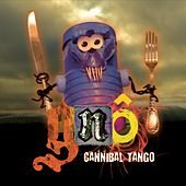 Cannibal Tango by GNO