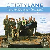 I'm With You Tonight by Cristy Lane