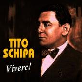 Vivere by Tito Schipa