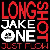Just Flow by Longshot