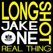 Real Thing by Longshot