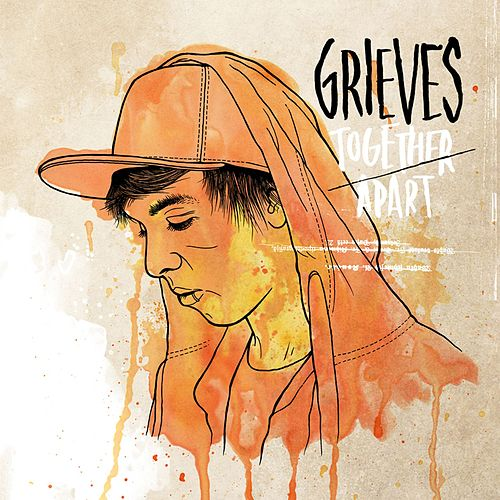Together/Apart [Clean Version] by Grieves