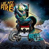 Astral Rejection by I Set My Friends On Fire