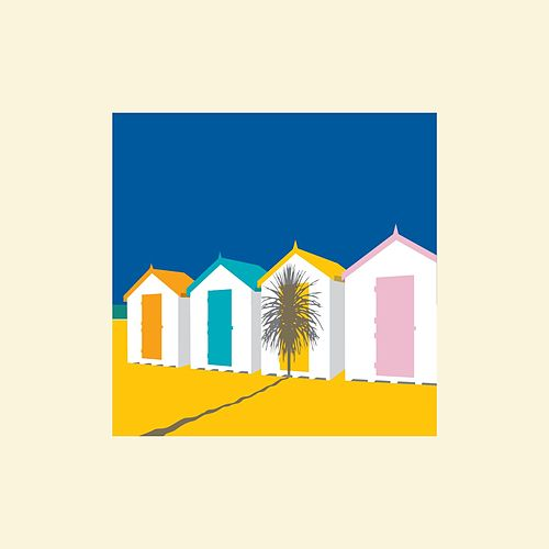 The Bay by Metronomy