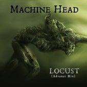Locust by Machine Head