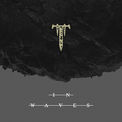 In Waves by Trivium