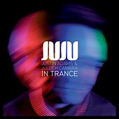 In Trance by JuJu (Justin Adams & Juldeh Camara)