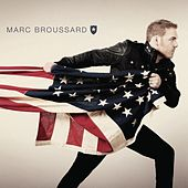 Marc Broussard by Marc Broussard