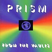 From the Vaults by Prism