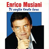 Ti voglio tanto bene by Enrico Musiani